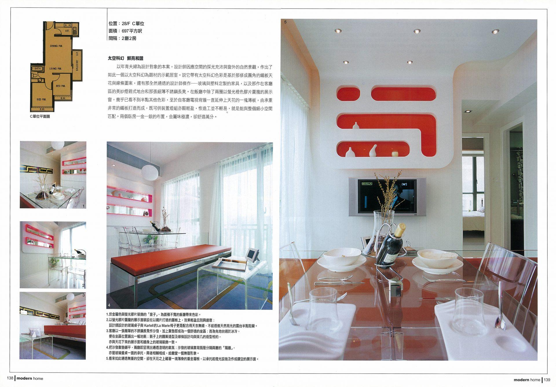 Pretterior Works & Consultants Co.,Ltd | Interviewed By Modern ...